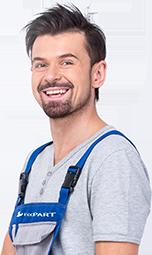 Fixpart Onderdelen En Accessoires Voor Huishoudelijke Apparatuur