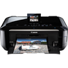 Printer (all-in-one) onderdelen en accessoires