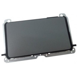Magnetron Touchpad